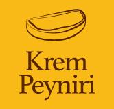 Krem Peyniri
